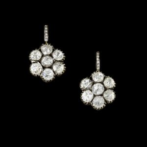 Gem-Palace-of-Jaipur-Diamond-earrings-1