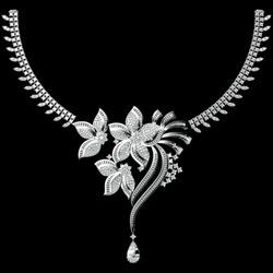 diamond-necklace-250x250