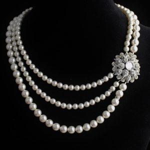 pearl-necklace-designs-4